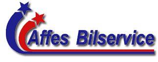 Välkommen till Affes Bilservice
