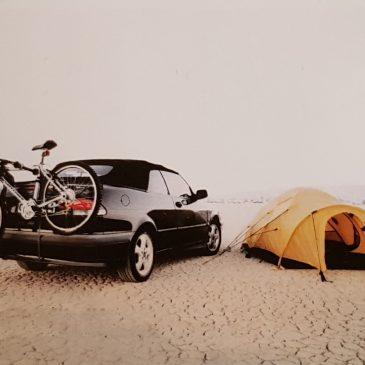 Saab Originalservice – lämna din Saab i goda händer!